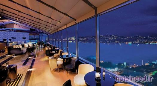 Ceylan InterContinental Istanbul_036