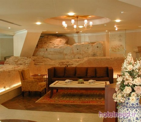 Eresin Crown Hotel_010