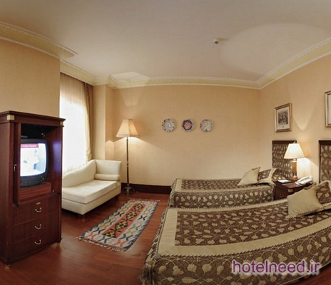 Eresin Crown Hotel_021