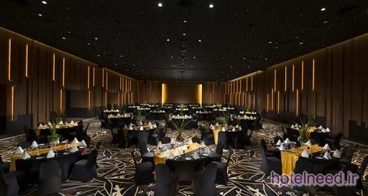 Ballroom 01