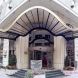 هتل ۵ ستاره لارس پارک ( LARES PARK )