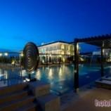 هتل ۵ ستاره میلنیوم ریزورت (Millennium Resort Patong Phuket) پوکت