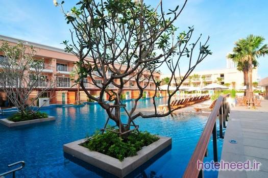 Millennium Resort Patong Phuket_005