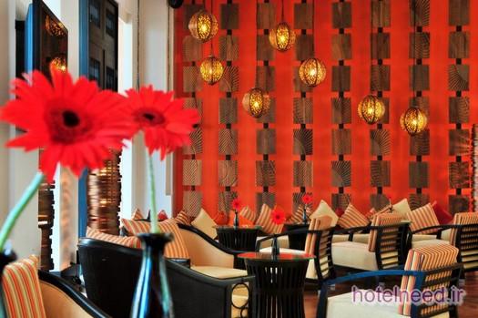 Millennium Resort Patong Phuket_008