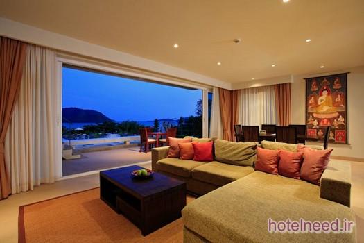 Serenty Resort_001