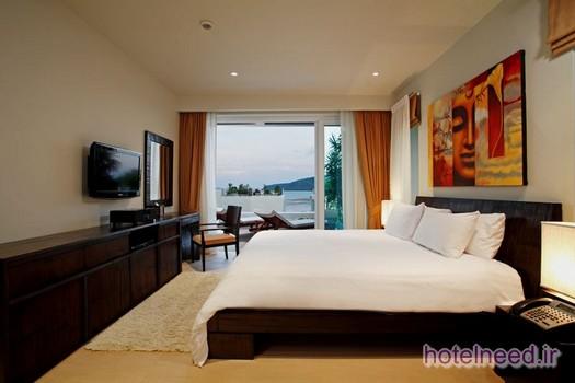Serenty Resort_004