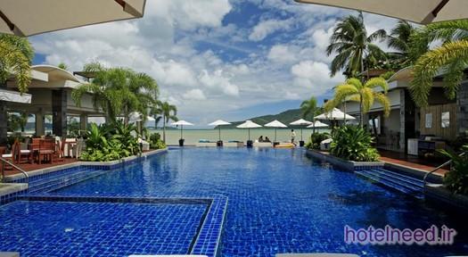 Serenty Resort_005