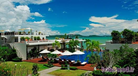 Serenty Resort_007