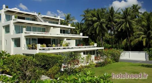 Serenty Resort_012