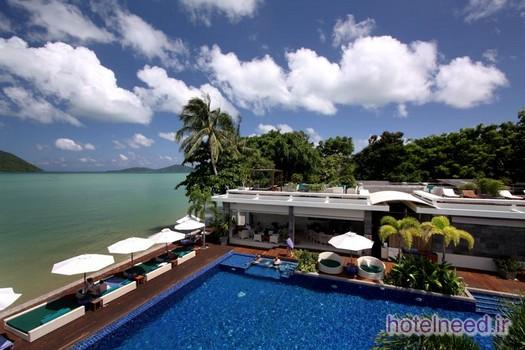 Serenty Resort_015