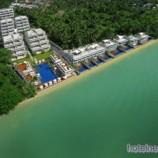 هتل ۵ ستاره سرینتی (Serenity Resort & Residences Phuket ) پوکت