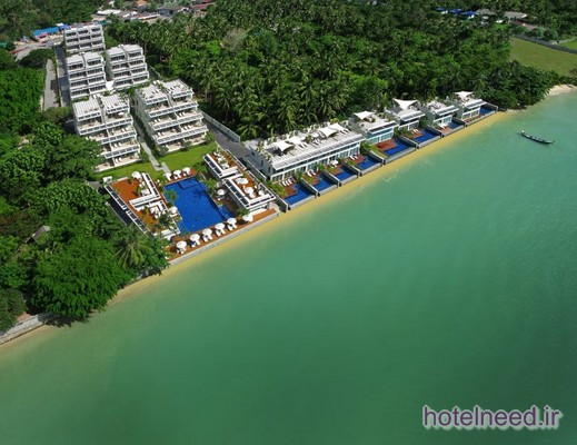 Serenty Resort_016
