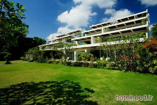 Serenty Resort_018