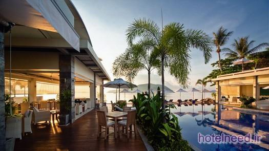 Serenty Resort_020