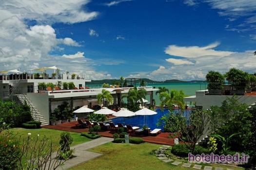 Serenty Resort_021