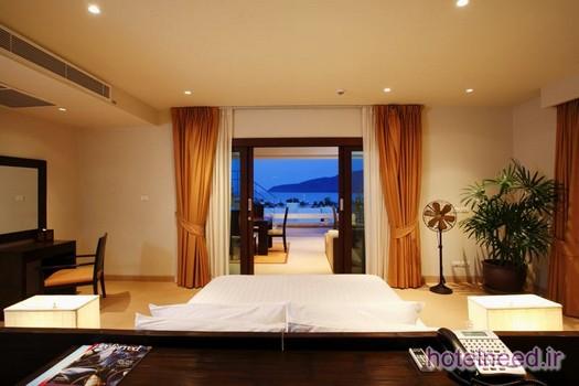 Serenty Resort_029