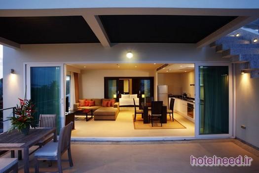 Serenty Resort_030
