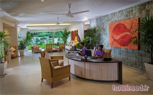 Serenty Resort_033