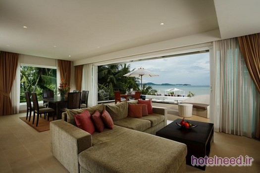 Serenty Resort_037