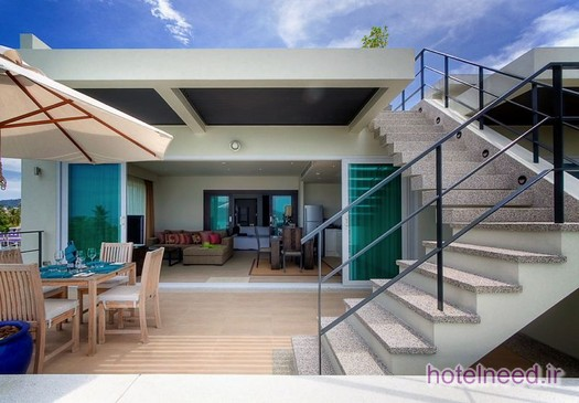 Serenty Resort_038