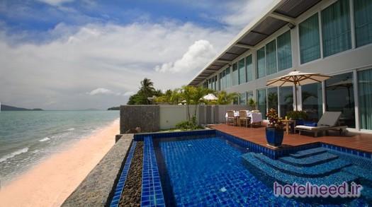 Serenty Resort_039