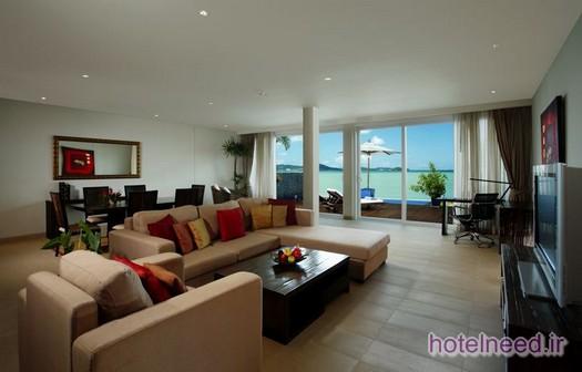 Serenty Resort_041