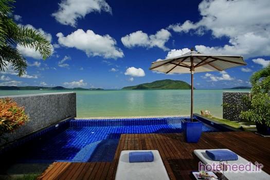 Serenty Resort_042