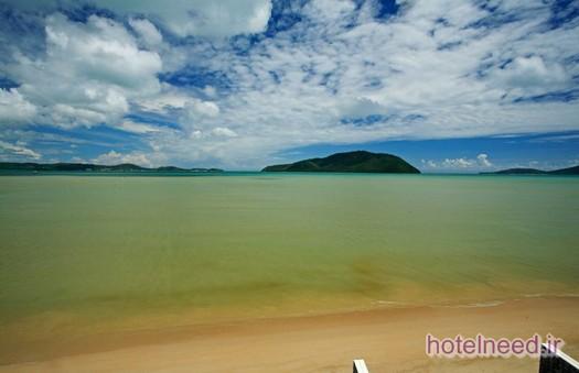 Serenty Resort_043