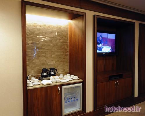 Titanic Port Hotel Bakirkoy_046