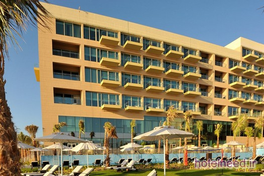 rixos the palm_021