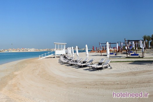 rixos the palm_033