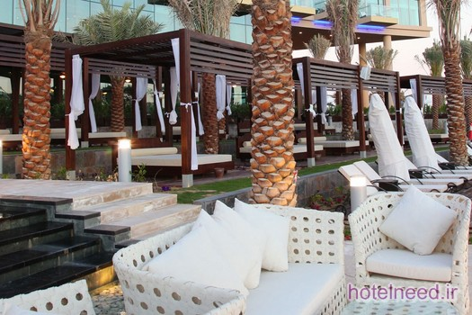 rixos the palm_034
