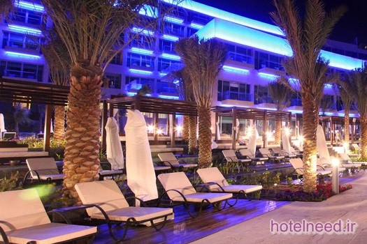 rixos the palm_035