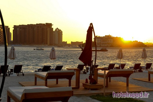 rixos the palm_040
