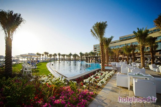 rixos the palm_044