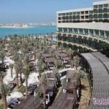هتل ۵ ستاره ریکسوس پالم ( RIXOS THE PALM DUBAI ) دبی