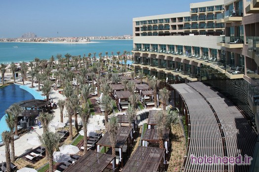 rixos the palm_045