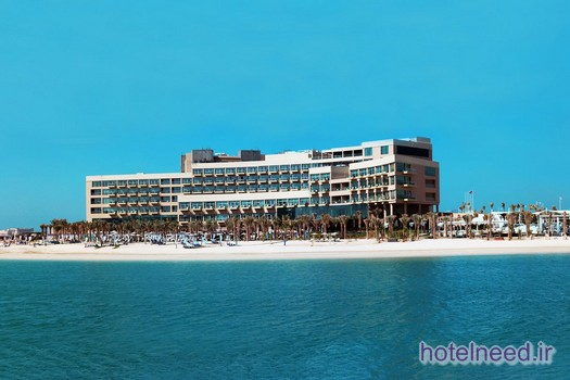 rixos the palm_057