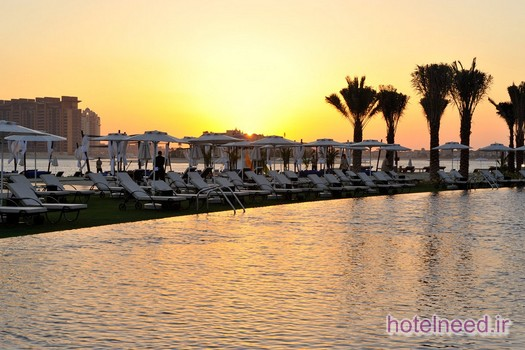 rixos the palm_101