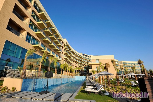 rixos the palm_104