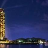 هتل ۵ ستاره چاتریام ریورسید(Chatrium Hotel Riverside Bangkok)بانکوک