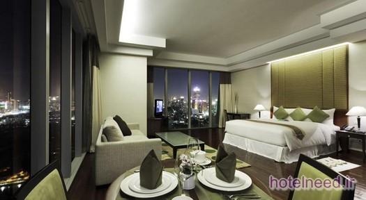Column Bangkok_002