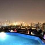 هتل ۵ ستاره  کالومن ( Column Bangkok ) بانکوک