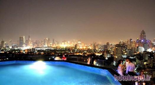 Column Bangkok_031