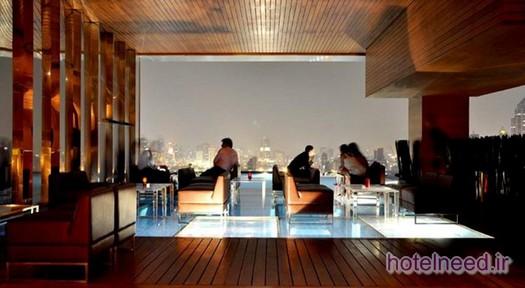 Column Bangkok_034