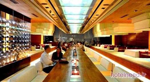 Column Bangkok_036