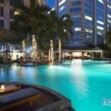 هتل ۵ ستاره  کنراد بانکوک (Conrad Bangkok) بانکوک