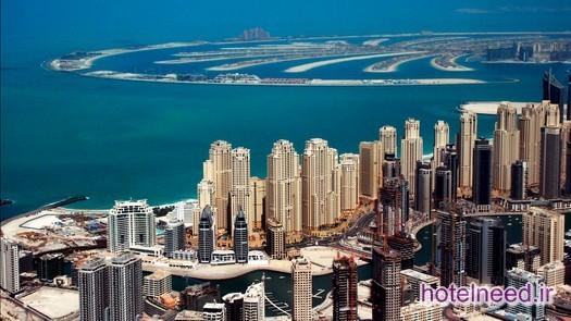 Dubai_013