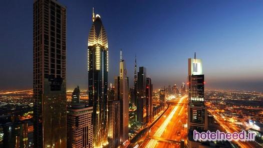 Dubai_019