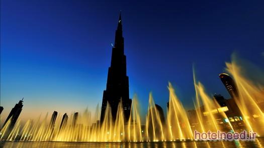 Dubai_022